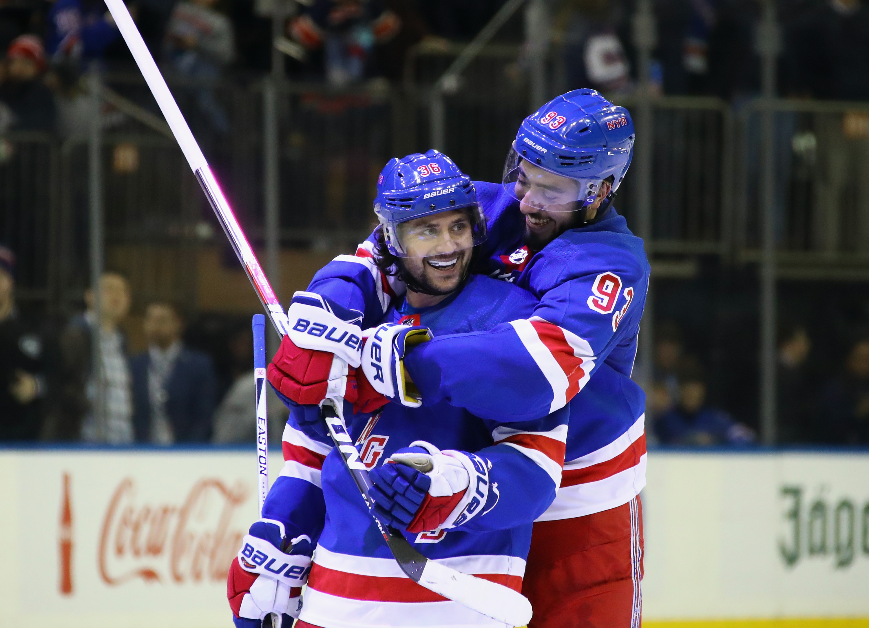 Devils, Red Wings meet in quick turnaround