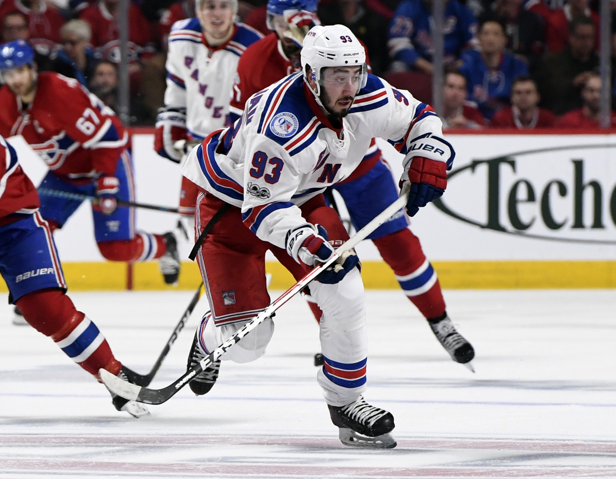 4de803007 New York Rangers  Predicting the 2017-18 offense - Page 7